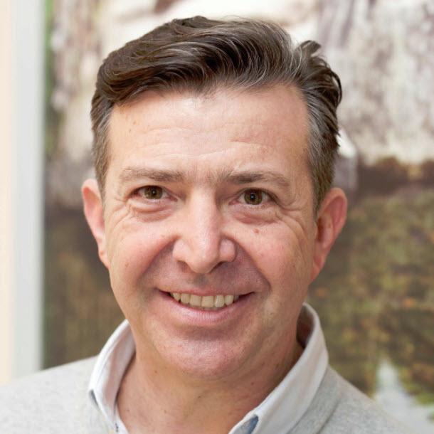Klaus-Fischer